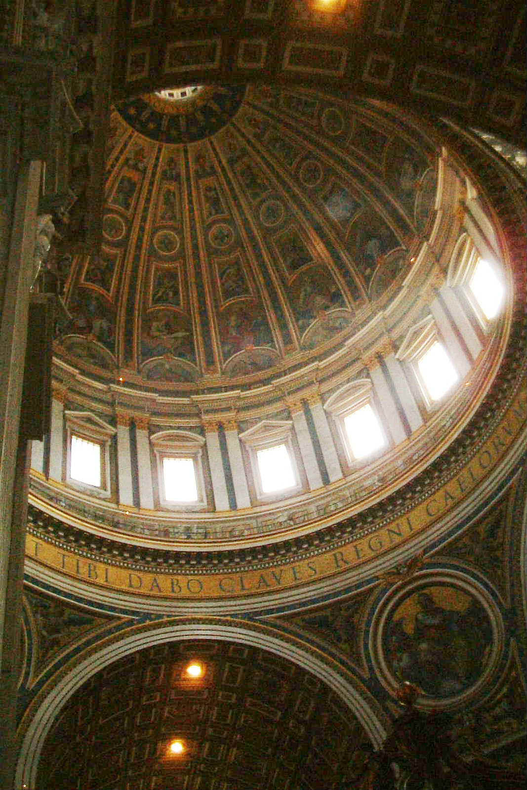 8- DSCF0007 St. Peters Dome1.JPG (198513 bytes)